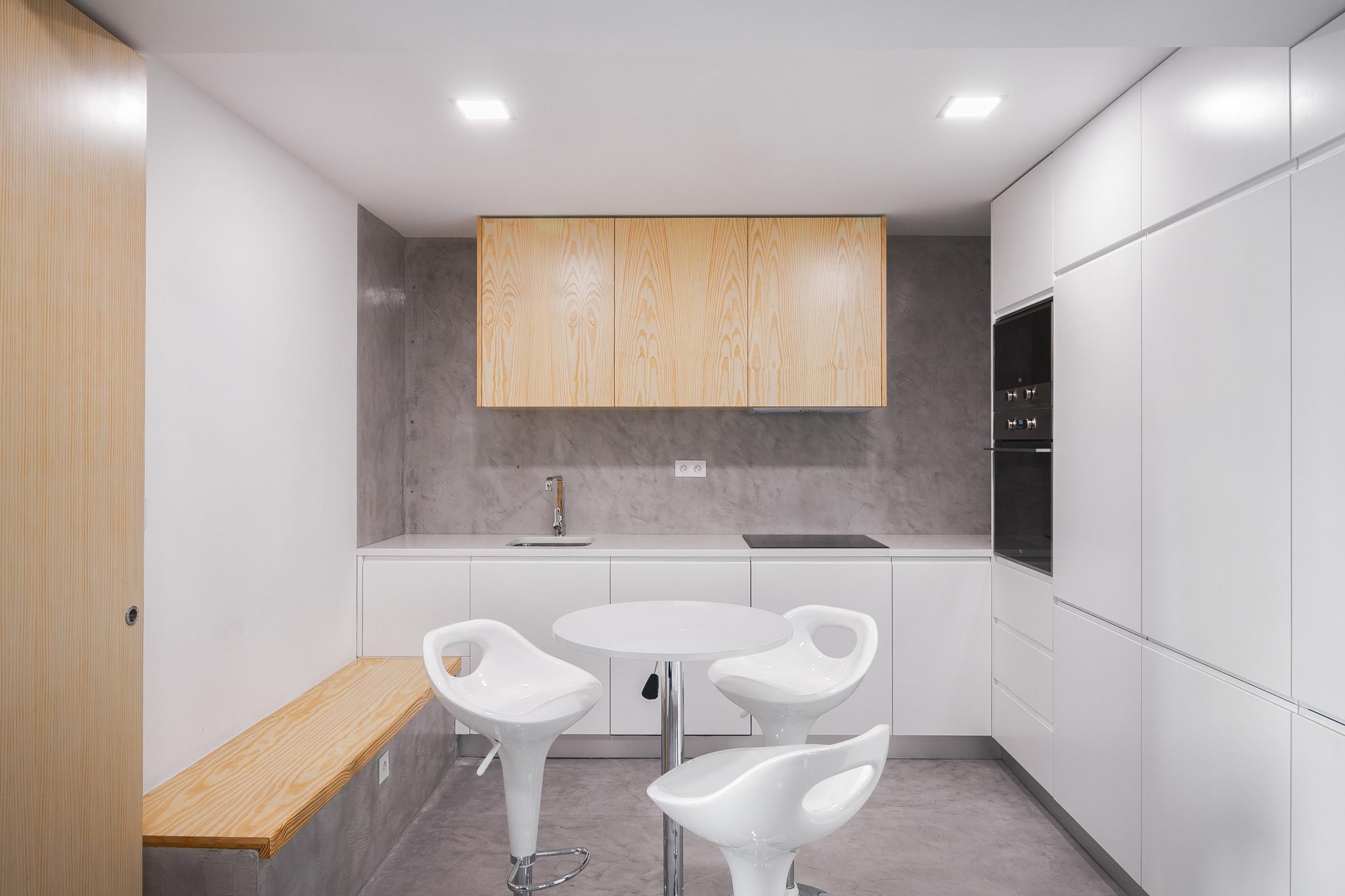 Cozinha_1_red